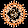 logo_inigo