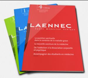 revues_laennec