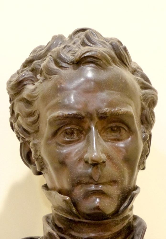 René Théophile Laennec
